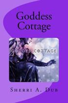 Goddess Cottage