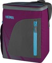 Thermos Radiance Koeltas - 10L - Pink