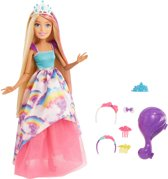 Barbie Dreamtopia Pop 17 inch