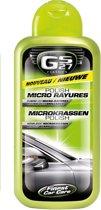 GS27 | Auto Krassen verwijderaar polish 500ml