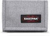 Eastpak Crew Portemonnee - Grey