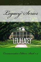 Legacy Series