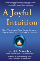 A Joyful Intuition