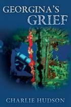 Georgina's Grief