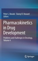 Pharmacokinetics in Drug Development