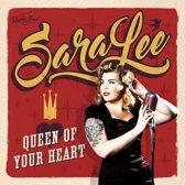 Queen Of Your Heart