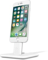 TWELVESOUT Tweve South HiRise Deluxe 2 for iPhone/iPad White