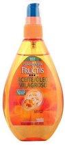 Haarolie Fructis