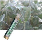 BioQuant, Bio Metamec 2,5ml ,1doos a 10 st.
