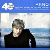 Arno - Alle 40 Goed