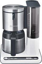 Bosch Coffee Maker Water Filter : bol.com Filter-koffiezetapparaat kopen? Kijk snel!