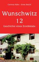 Wunschwitz 12