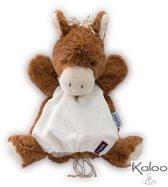 Kaloo Les Amis - Paard handpop