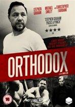 Orthodox (dvd)