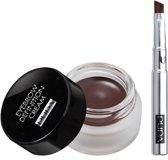 Pupa Eyebrow Definition Cream 003 Cocoa