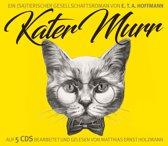 Kater Murr / E.T.A. Hoffmans