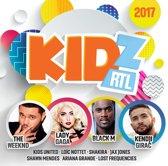 Kidz Rtl 2017