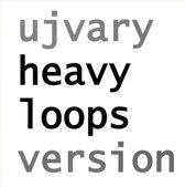 Heavy Loops Version