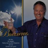 Jan Boezeroen - Beste Van, Het