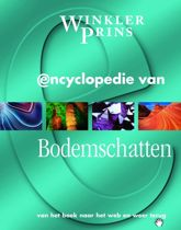 Encyclopedie Van Bodemschatten