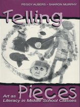 Telling Pieces