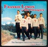 Teenagers/Rock 'N' Roll