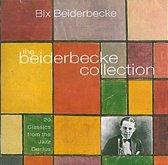 Beiderbecke Collection
