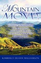 Mountain Move!