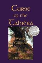 Curse of the Tahiera
