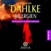 Allergien. CD