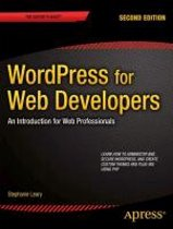 WordPress for Web Developers