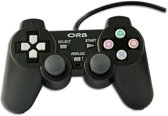 Orb PS2 dual shock controller