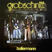 Ballermann 2015 Remastered)