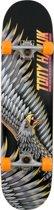 Skateboard Tony Hawk Sharp - 80 cm