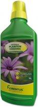 Plantenvoeding voor bloemen en planten (1L)