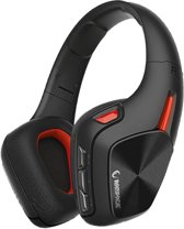 Rampage RBT-18 Blissful bluetooth draadloze gaming headset