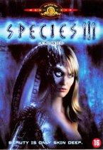 Species 3 (dvd)