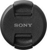 Sony ALC-F55S - Lensdop - 55 mm