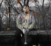 Stranger Days -Digi-
