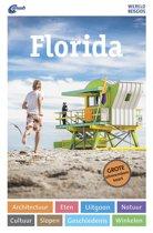 ANWB wereldreisgids - Florida