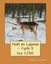No l En Laponie