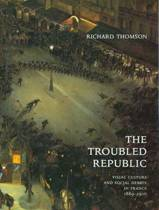 The Troubled Republic