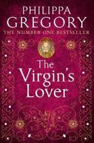 The Virgin's Lover