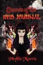 Secrets of the Red Journal