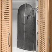 Beschermende Kledinghoes - 60 x 135 cm