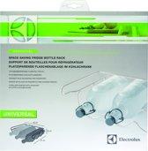 Electrolux universele flessenhouder voor in de koelkast - E4RHBH01 - universeel