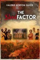The Blood Factor