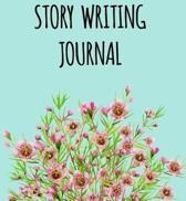 Story Writing Journal
