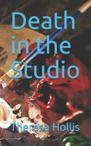 Death in the Studio