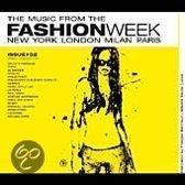 Fashion Week, Vol. 2